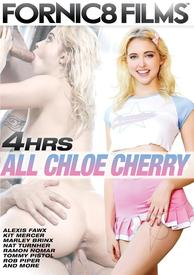 4hrs All Chloe Cherry